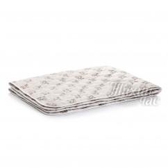 Идеал одеяло