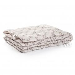 Идеал одеяло теплое