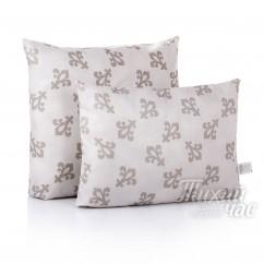 Идеал подушка