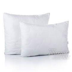 Подушка «Лебяжий пух»