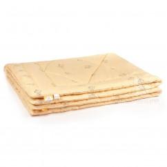 Одеяло «Ангора» легкое