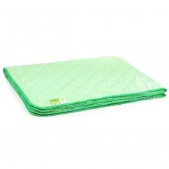 Одеяло «Бамбук Эко»