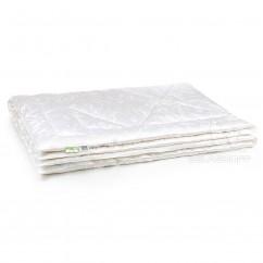 Одеяло «Белое золото» 200 г/м2