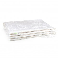 Одеяло «Белое золото» 300 г/м2