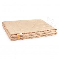 Одеяло «Караван» легкое