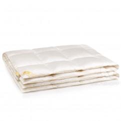 Одеяло пуховое «Богема» (кассетное)