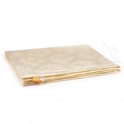 Одеяло «Руно» легкое
