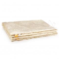 Одеяло «Руно» всесезонное