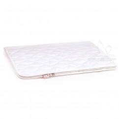 Одеяло «Уют» - суперлегкое