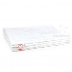 Одеяло «Уют» - всесезонное