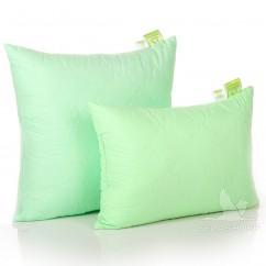 Подушка «Бамбук-эко»