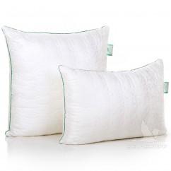 Подушка «Бамбук»