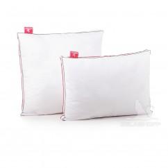 Подушка двухсторонняя «DuoClim»
