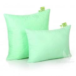 Подушка «Эвкалиптовое волокно»