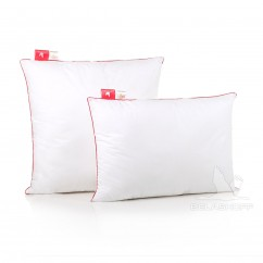 Подушка «Гармония»