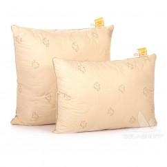 Подушка «Караван»