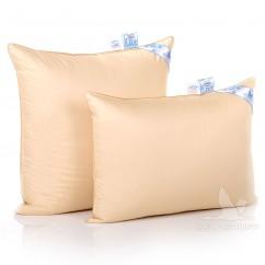Подушка пуховая «Соната»