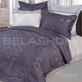 Комплект постельного белья «Наоми»