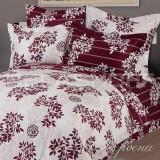 Комплект постельного белья «Вербена»
