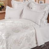 Комплект постельного белья «Аманда»