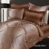 Комплект постельного белья «Латте»