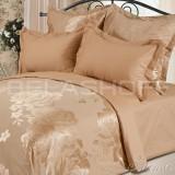 Комплект постельного белья «Злата»