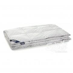 """Одеяло """"Коллекция 750"""""""