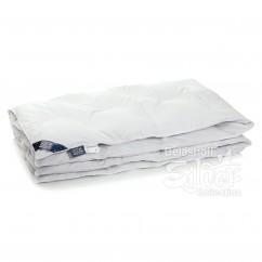 """Одеяло """"Коллекция 800"""""""